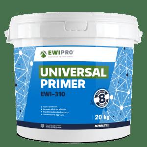 Universal Primer EWI-310 image