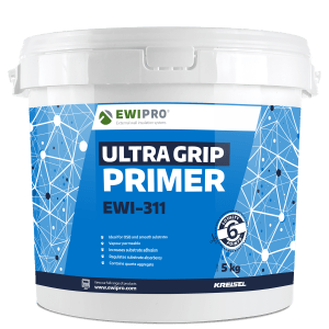 Ultra Grip Primer EWI-311 image