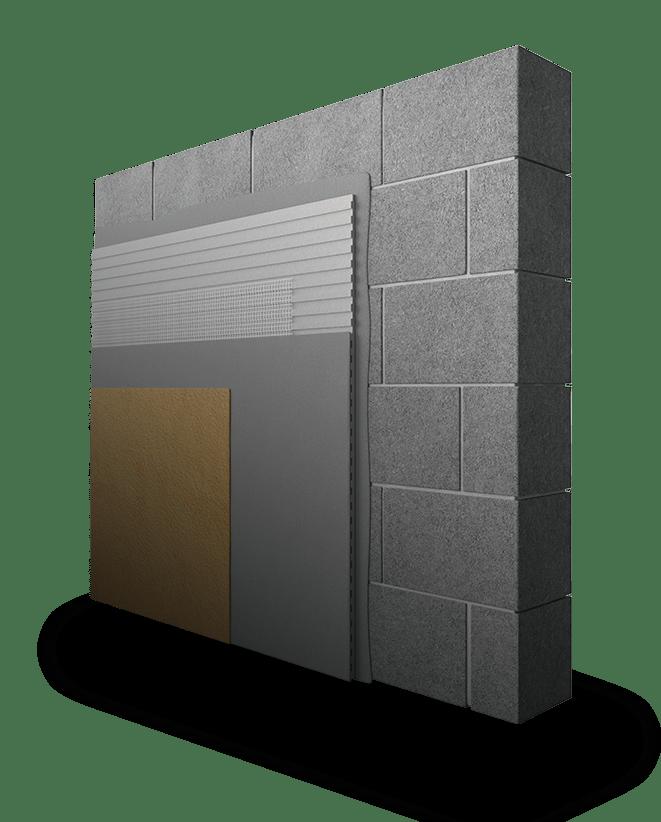 New Blockwork Render Only Ewi Pro Render Systems