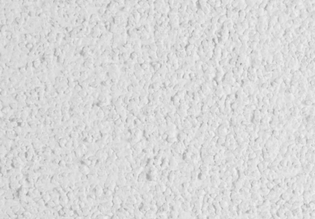 Render Textures - EWI Pro