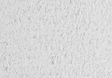 Silicone & Acrylic Render image