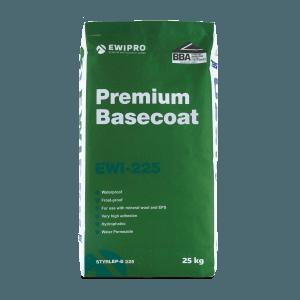 Premium Basecoat EWI-225 image