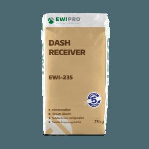 Dash Receiver EWI-235 image