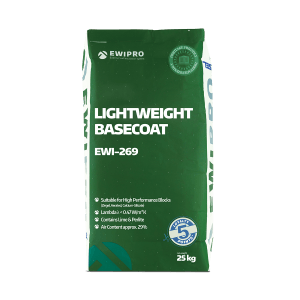 Lightweight Basecoat EWI-269 image
