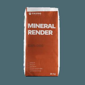 Mineral Render EWI-060 image