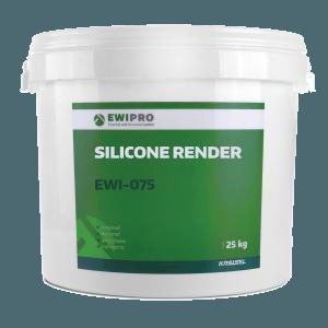 Silicone Render EWI-075 image