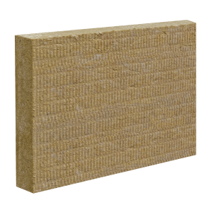 Mineral Wool Insulation image