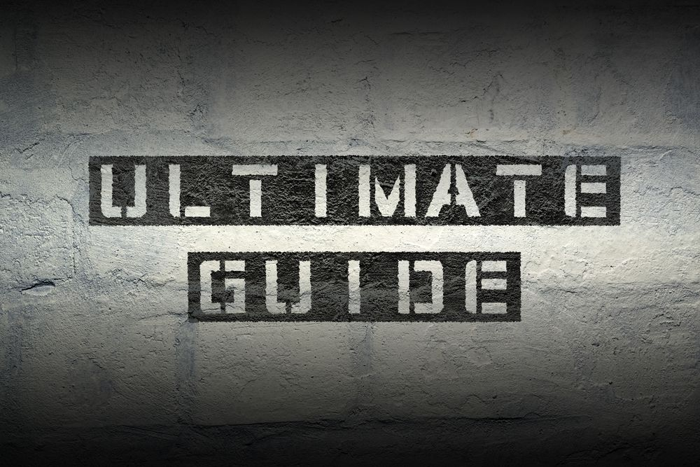 ewi pro renders ultimate guide