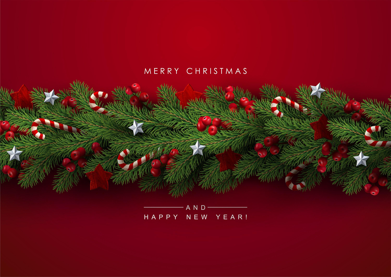 ewi pro merry christmas