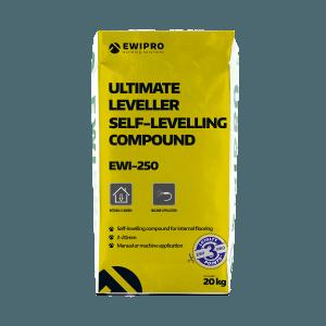 Ultimate Leveller EWI-250 image