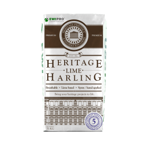 Heritage Lime Harling EWI-291 image