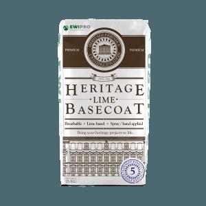 Heritage Lime Basecoat EWI-292 image
