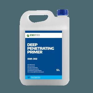 Deep Penetrating Primer EWI-302 image