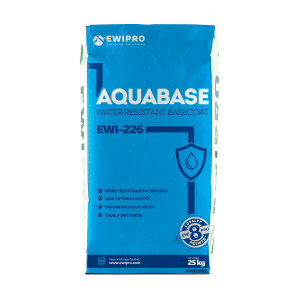 Aquabase EWI-226 image