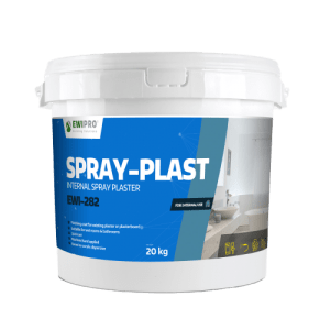 Spray-Plast EWI-282 image