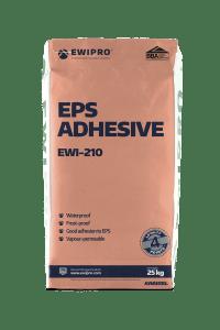 EPS Adhesive EWI-210 image