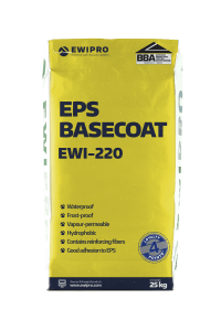 EPS Basecoat EWI-220 image