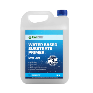 Water Based Primer EWI-301 image
