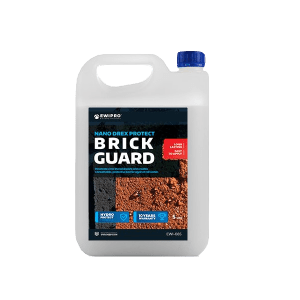Nano Drex Protect – Brick Guard EWI-040 image